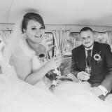 A Fairytale Wedding in Manchester (c) Robbie Venn Photography (46)