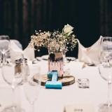 A Fairytale Wedding in Manchester (c) Robbie Venn Photography (48)