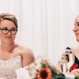 A Fairytale Wedding in Manchester (c) Robbie Venn Photography (52)
