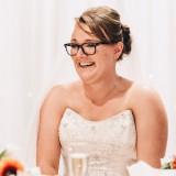 A Fairytale Wedding in Manchester (c) Robbie Venn Photography (53)