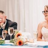 A Fairytale Wedding in Manchester (c) Robbie Venn Photography (56)