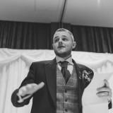 A Fairytale Wedding in Manchester (c) Robbie Venn Photography (57)