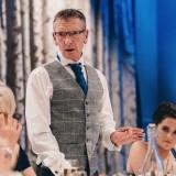 A Fairytale Wedding in Manchester (c) Robbie Venn Photography (58)