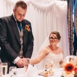 A Fairytale Wedding in Manchester (c) Robbie Venn Photography (59)