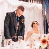 A Fairytale Wedding in Manchester (c) Robbie Venn Photography (60)