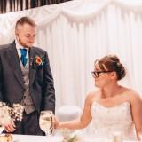 A Fairytale Wedding in Manchester (c) Robbie Venn Photography (61)