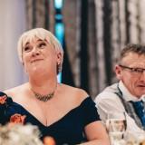 A Fairytale Wedding in Manchester (c) Robbie Venn Photography (62)