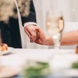 A Fairytale Wedding in Manchester (c) Robbie Venn Photography (63)