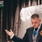 A Fairytale Wedding in Manchester (c) Robbie Venn Photography (65)