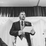 A Fairytale Wedding in Manchester (c) Robbie Venn Photography (66)