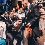 A Fairytale Wedding in Manchester (c) Robbie Venn Photography (67)