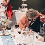 A Fairytale Wedding in Manchester (c) Robbie Venn Photography (68)
