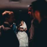 A Fairytale Wedding in Manchester (c) Robbie Venn Photography (69)