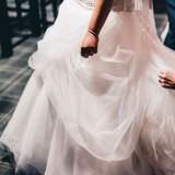 A Fairytale Wedding in Manchester (c) Robbie Venn Photography (70)