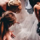 A Fairytale Wedding in Manchester (c) Robbie Venn Photography (71)
