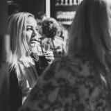 A Fairytale Wedding in Manchester (c) Robbie Venn Photography (75)