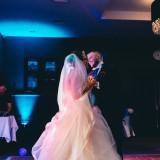 A Fairytale Wedding in Manchester (c) Robbie Venn Photography (76)