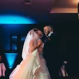 A Fairytale Wedding in Manchester (c) Robbie Venn Photography (77)