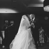 A Fairytale Wedding in Manchester (c) Robbie Venn Photography (78)