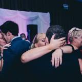 A Fairytale Wedding in Manchester (c) Robbie Venn Photography (79)