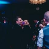 A Fairytale Wedding in Manchester (c) Robbie Venn Photography (80)
