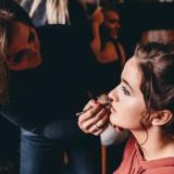 A Fairytale Wedding in Manchester (c) Robbie Venn Photography (9)