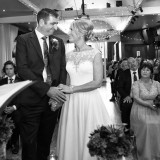 A Jewel Wedding at The Bowdon Rooms (c) Johanna Steward Photography (13)