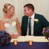 A Jewel Wedding at The Bowdon Rooms (c) Johanna Steward Photography (17)