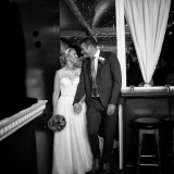 A Jewel Wedding at The Bowdon Rooms (c) Johanna Steward Photography (19)