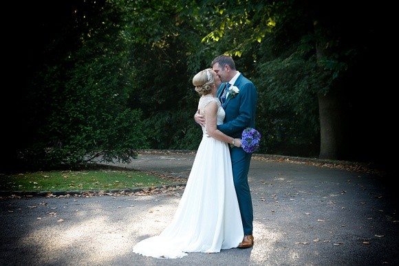 A Jewel Wedding at The Bowdon Rooms (c) Johanna Steward Photography (2)