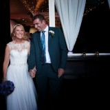 A Jewel Wedding at The Bowdon Rooms (c) Johanna Steward Photography (20)