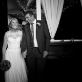 A Jewel Wedding at The Bowdon Rooms (c) Johanna Steward Photography (21)
