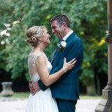 A Jewel Wedding at The Bowdon Rooms (c) Johanna Steward Photography (3)