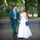 A Jewel Wedding at The Bowdon Rooms (c) Johanna Steward Photography (31)