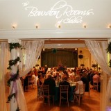 A Jewel Wedding at The Bowdon Rooms (c) Johanna Steward Photography (39)