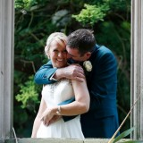 A Jewel Wedding at The Bowdon Rooms (c) Johanna Steward Photography (4)