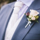 A Pretty City Wedding in York (c) Richard Perry Photography (13)