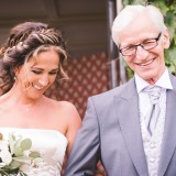 A Pretty City Wedding in York (c) Richard Perry Photography (15)