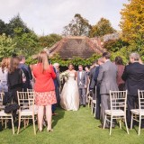 A Pretty City Wedding in York (c) Richard Perry Photography (18)