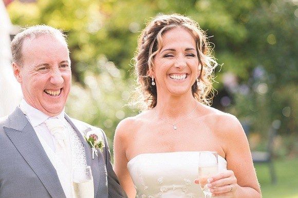 A Pretty City Wedding in York (c) Richard Perry Photography (19)