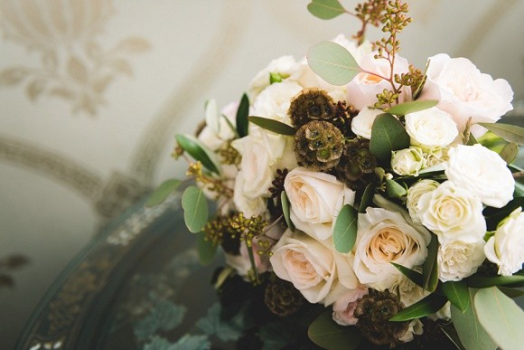 A Pretty City Wedding in York (c) Richard Perry Photography (2)