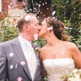 A Pretty City Wedding in York (c) Richard Perry Photography (21)