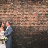 A Pretty City Wedding in York (c) Richard Perry Photography (22)