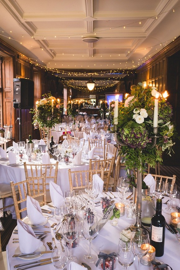 A Pretty City Wedding in York (c) Richard Perry Photography (30)