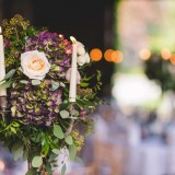 A Pretty City Wedding in York (c) Richard Perry Photography (34)