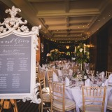 A Pretty City Wedding in York (c) Richard Perry Photography (35)
