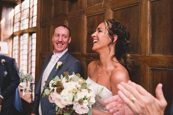 A Pretty City Wedding in York (c) Richard Perry Photography (38)