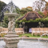 A Pretty City Wedding in York (c) Richard Perry Photography (4)