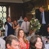 A Pretty City Wedding in York (c) Richard Perry Photography (48)