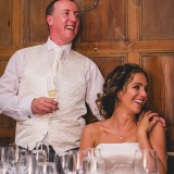 A Pretty City Wedding in York (c) Richard Perry Photography (49)